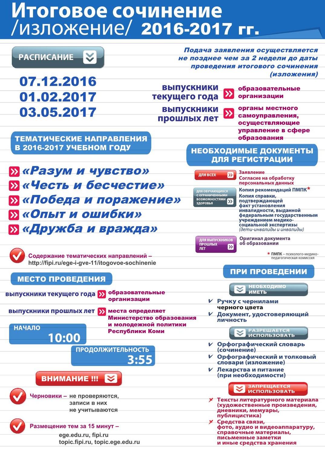 Новости украина сегодня за последний час последние новости сегодня